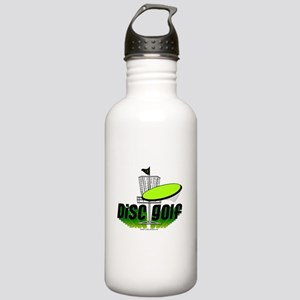 dISC gOLF2 Stainless Water Bottle 1.0L