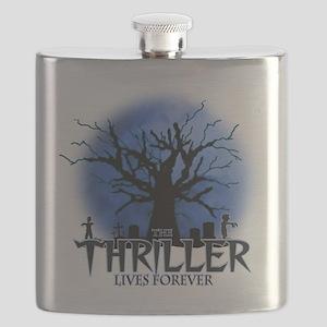 thriller Flask
