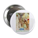 Sleeping Beauty 2.25