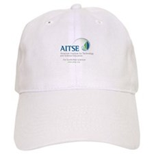 AITSE Cap