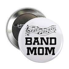 Band Mom Staff 2.25