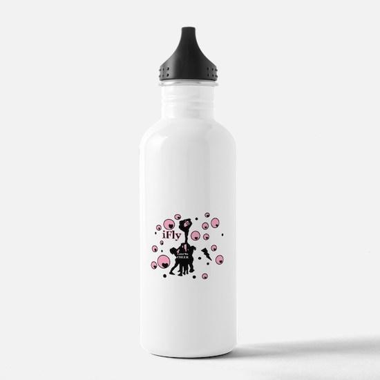 ifly Water Bottle
