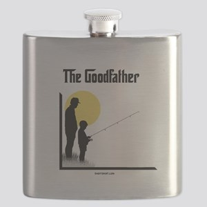The Goodfther Flask