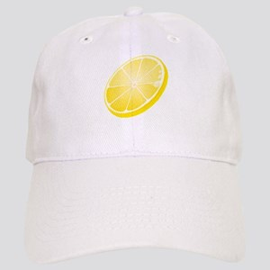 Lemon Cap
