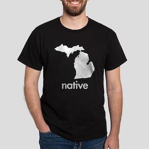 MInative Dark T-Shirt
