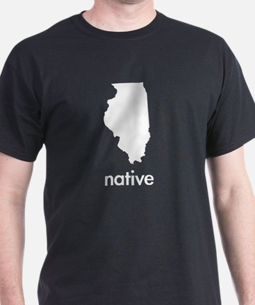 ILnative T-Shirt