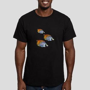 REEF SCHOOL T-Shirt
