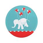 """Republican Fail 3.5"""" Button (100 pack)"""
