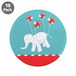 """Republican Fail 3.5"""" Button (10 pack)"""