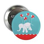 """Republican Fail 2.25"""" Button (100 pack)"""