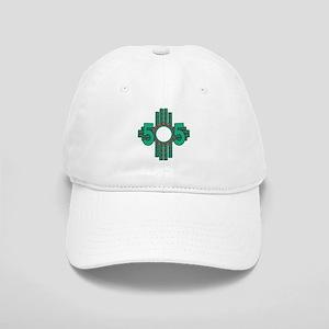 NATIVE 505 ZIA Baseball Cap