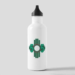 NATIVE 505 ZIA Water Bottle
