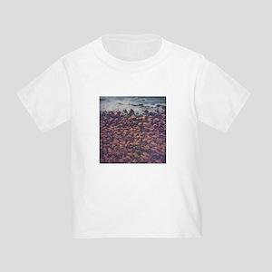 walrush Toddler T-Shirt
