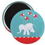 """Republican Fail 2.25"""" Magnet (100 pack)"""