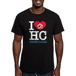 I Heart House Calls Mens Classic T-Shirt