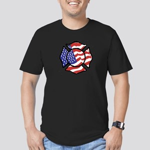 U.S. Firefighter T-Shirt