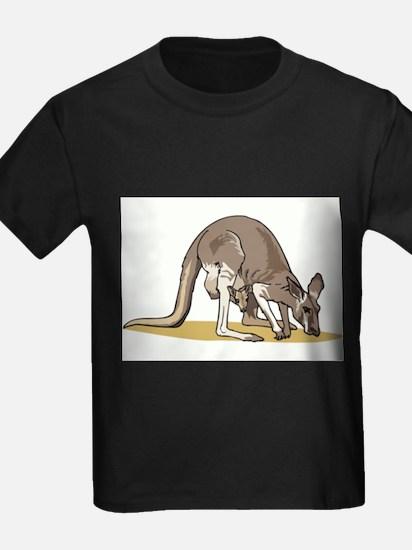 Kangaroo T