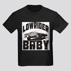 LOWRIDER baby T-Shirt