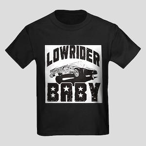 LOWRIDER Baby T Shirt