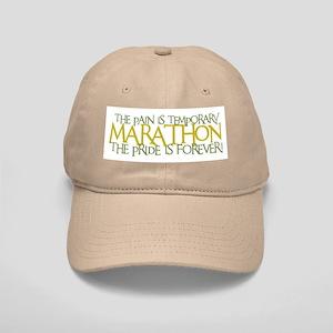 Marathon- The Pride is Forever Cap