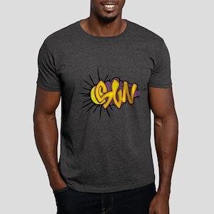 Sun Dark T-Shirt