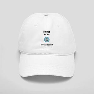 Owned by an Affenpinscher Cap