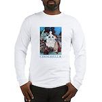 Cinderella Long Sleeve T-Shirt