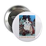 Cinderella 2.25