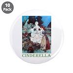Cinderella 3.5