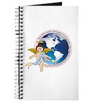 International CDH Day of Awareness Journal