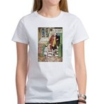 The Tin Soldier Women's T-Shirt