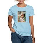 The Tin Soldier Women's Light T-Shirt
