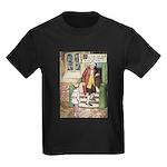 The Tin Soldier Kids Dark T-Shirt