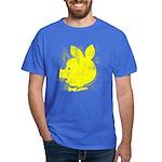 pyatachok yellow Dark T-Shirt