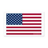 """Flag 3"""" x 5"""""""