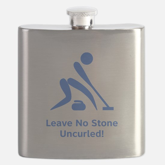 Uncurled Blue.png Flask