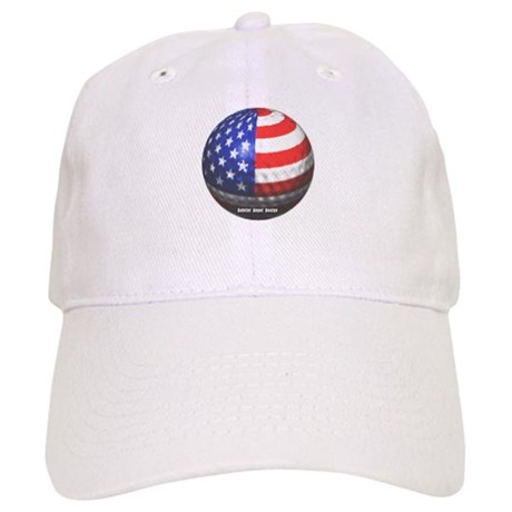 American Golf Cap