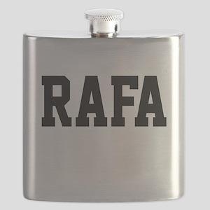 Rafa Flask