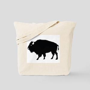 Tatanka designs Tote Bag
