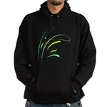 50th Birthday Hoodie (dark)