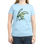50th Birthday Women's Light T-Shirt