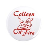Colleen On Fire 3.5