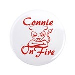 Connie On Fire 3.5