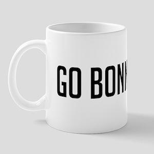 Go Bonny Doon Mug