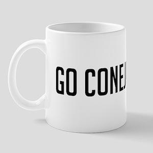 Go Conejo Valley Mug