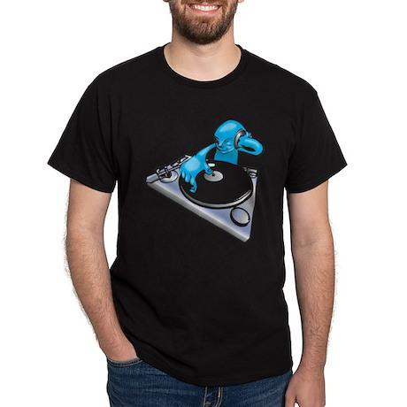 djcolour T-Shirt
