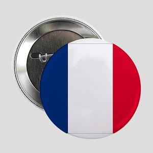 "France 2.25"" Button"