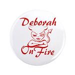 Deborah On Fire 3.5
