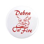 Debra On Fire 3.5