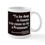 NEW_deep_history_01 copy Mug